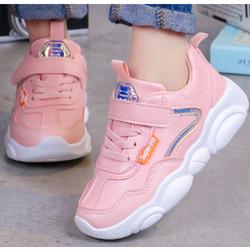 Giày thể thao ,giày sneaker thời trang 21181