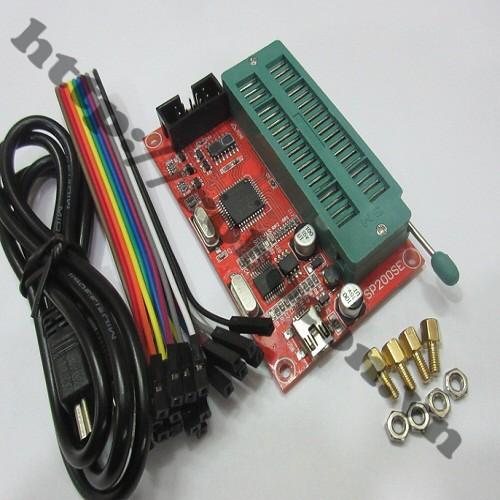Mạch nạp vi điều khiển pic k150 - 19434346 , 24300086 , 15_24300086 , 179000 , Mach-nap-vi-dieu-khien-pic-k150-15_24300086 , sendo.vn , Mạch nạp vi điều khiển pic k150