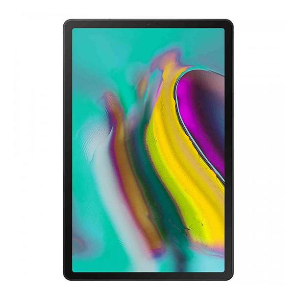 Hình ảnh Máy Tính Bảng Samsung Galaxy Tab A 10.1 T515 2019  - Hàng Chính Hãng