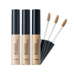 CHE KHUYẾT ĐIỂM THE SAEM COVER TIP PERFECTION CONCEALER