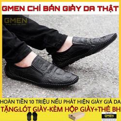 Giày lười nam-giày mọi nam-giày da nam-giày nam đẹp giá rẻ-giày mùa hè nam-giày rọ nam-giày nam da bò-giày tây nam công sở-giày da cá sấu-giày sục nam-giầy nam-giầy lười nam-giầy da nam
