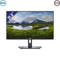 Màn hình Dell SE2219HX 21.5Icnh FHD - Hàng chính hãng - Dell-SE2219HX
