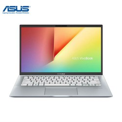 Laptop Asus Vivobook S431FA-EB076T - Hồng - S431FA-EB076T