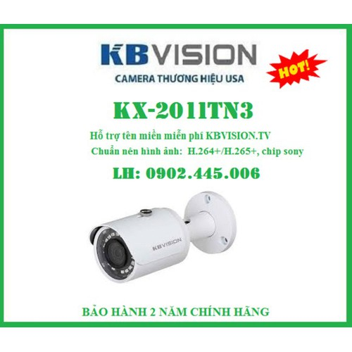 Camera ip 2mp  kx-2011tn3, hỗ trợ tên miền miễn phí - 19627217 , 24290168 , 15_24290168 , 800000 , Camera-ip-2mp-kx-2011tn3-ho-tro-ten-mien-mien-phi-15_24290168 , sendo.vn , Camera ip 2mp  kx-2011tn3, hỗ trợ tên miền miễn phí