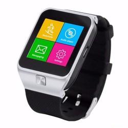 đồng hồ thông minh Smart Watch KL09