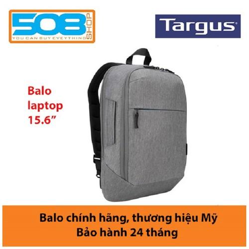 Balo laptop targus tsb937gl-70 citylite pro slim convertible cho laptop 15.6 inch - hàng chính hãng - 21133717 , 24291593 , 15_24291593 , 2490000 , Balo-laptop-targus-tsb937gl-70-citylite-pro-slim-convertible-cho-laptop-15.6-inch-hang-chinh-hang-15_24291593 , sendo.vn , Balo laptop targus tsb937gl-70 citylite pro slim convertible cho laptop 15.6 inch