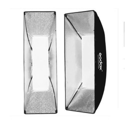 Softbox Godox 35x160cm