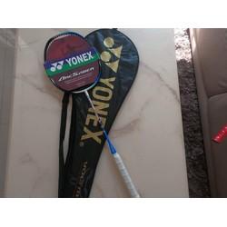 Combo 2 vợt cầu lông yonex