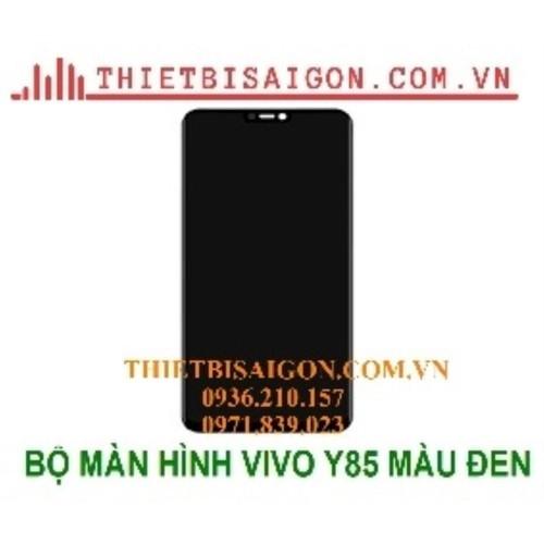 Bộ màn hình vivo y85 màu đen - 21150324 , 24315230 , 15_24315230 , 459000 , Bo-man-hinh-vivo-y85-mau-den-15_24315230 , sendo.vn , Bộ màn hình vivo y85 màu đen