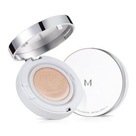 Phấn Nước Mis sha M Magic Cushion SPF 50+ PA+++ - M Magic Cushion