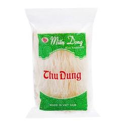 Miến dong Thu Dung gói 500g