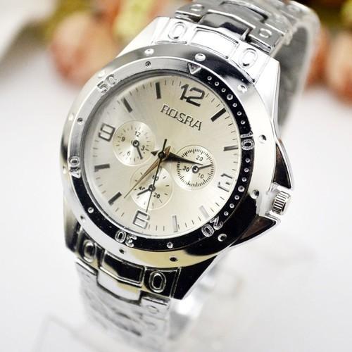 Đồng hồ nam nữ thời trang thông minh bohoni giá rẻ dh49