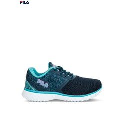 Giày thể thao nữ Fila 51J569X