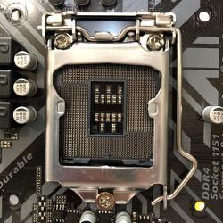 Main Gigabyte B365M D2V, main máy tính giga b365 m d2v - main chính hãng bảo hành 3 năm - b365m