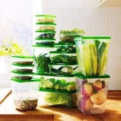 [Siêu sale] bộ 17 hộp nhựa đựng thực phẩm cao cấp - 19524894 , 24311721 , 15_24311721 , 180180 , Sieu-sale-bo-17-hop-nhua-dung-thuc-pham-cao-cap-15_24311721 , sendo.vn , [Siêu sale] bộ 17 hộp nhựa đựng thực phẩm cao cấp