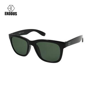 Kính mát chính hãng EXODUS EX5542 - EX5542 thumbnail