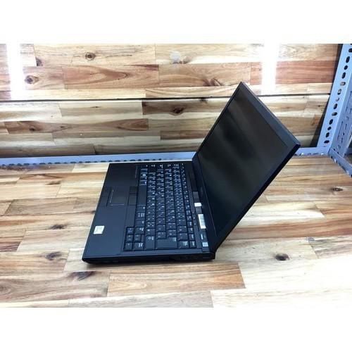 Laptop dell e4300 core 2 dual laptop latitude doanh nhân usa siêu bền bỉ zin 100 { quà tết tặng bình lắc ly cafe cho 5 khách may mắn ngẫu nhiên mỗi ngày} - 21144372 , 24307224 , 15_24307224 , 2180000 , Laptop-dell-e4300-core-2-dual-laptop-latitude-doanh-nhan-usa-sieu-ben-bi-zin-100-qua-tet-tang-binh-lac-ly-cafe-cho-5-khach-may-man-ngau-nhien-moi-ngay-15_24307224 , sendo.vn , Laptop dell e4300 core 2 dua