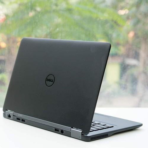 Laptop dell latitude e7250 - siêu mỏng - siêu mạnh- siêu nhỏ gọn - laptop cho doanh nhân và những người hay đi công tác  { quà tết tặng bình lắc ly cafe cho 5 khách may mắn ngẫu nhiên mỗi ngày} - 21147885 , 24311498 , 15_24311498 , 5644000 , Laptop-dell-latitude-e7250-sieu-mong-sieu-manh-sieu-nho-gon-laptop-cho-doanh-nhan-va-nhung-nguoi-hay-di-cong-tac-qua-tet-tang-binh-lac-ly-cafe-cho-5-khach-may-man-ngau-nhien-moi-ngay-15_24311498 , sendo.v