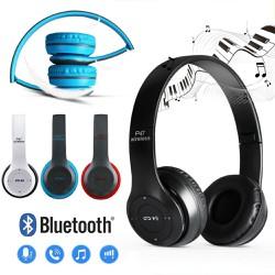 [ Siêu Sale ] Tai nghe thể thao Bluetooth P47