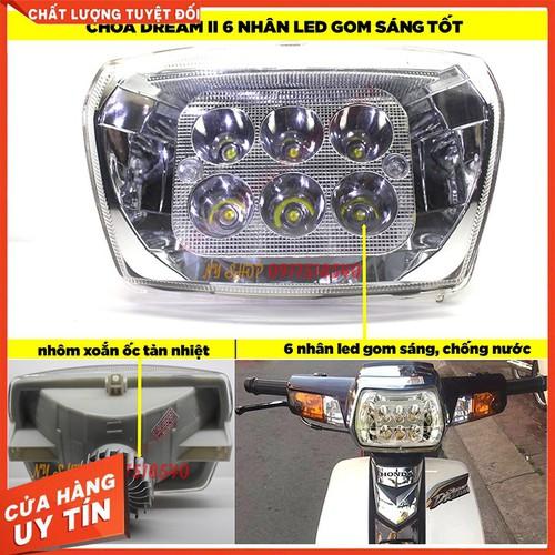 Chóa đèn led ๖ۣۜdream - gắn ๖ۣۜdream thái, ๖ۣۜdream việt - 19524849 , 24311668 , 15_24311668 , 109000 , Choa-den-led-dream-gan-dream-thai-dream-viet-15_24311668 , sendo.vn , Chóa đèn led ๖ۣۜdream - gắn ๖ۣۜdream thái, ๖ۣۜdream việt