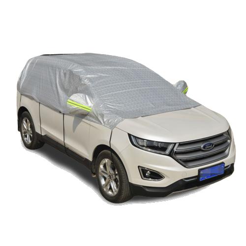 Bạt phủ nửa xe ô tô-bạt xe ô tô 4 chỗ-che nắng ô tô - 21154516 , 24320767 , 15_24320767 , 299000 , Bat-phu-nua-xe-o-to-bat-xe-o-to-4-cho-che-nang-o-to-15_24320767 , sendo.vn , Bạt phủ nửa xe ô tô-bạt xe ô tô 4 chỗ-che nắng ô tô