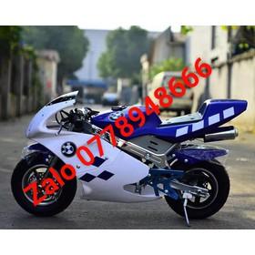 xe ruồi mẫu mới - xe tam mao - xe moto mini - xe ruồi 50cc - xe motomini giá rẻ - xe ruồi - xe ruồi giá rẻ - xe ruồi bán sỉ