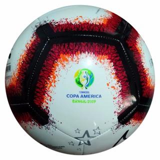 Banh đá số 4 , số 5 Khâu mẩu Copa America - 072 thumbnail