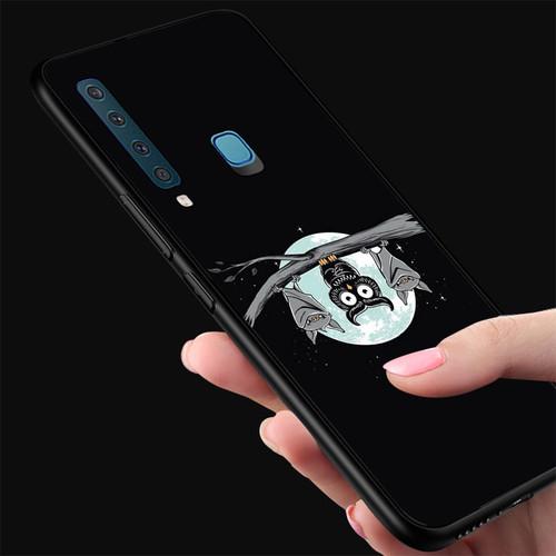 Ốp điện thoại dành cho máy samsung galaxy a9 2018 - cú đêm và dơi ms abmki002 - 21148897 , 24313148 , 15_24313148 , 69000 , Op-dien-thoai-danh-cho-may-samsung-galaxy-a9-2018-cu-dem-va-doi-ms-abmki002-15_24313148 , sendo.vn , Ốp điện thoại dành cho máy samsung galaxy a9 2018 - cú đêm và dơi ms abmki002