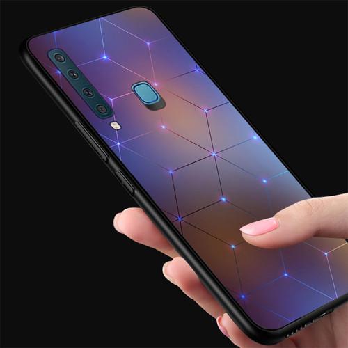 Ốp điện thoại dành cho máy samsung galaxy a8 star  -  a9 star - điểm sáng và hình khối ms abmha002 - 21146137 , 24309273 , 15_24309273 , 69000 , Op-dien-thoai-danh-cho-may-samsung-galaxy-a8-star--a9-star-diem-sang-va-hinh-khoi-ms-abmha002-15_24309273 , sendo.vn , Ốp điện thoại dành cho máy samsung galaxy a8 star  -  a9 star - điểm sáng và hình khối