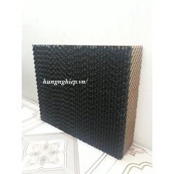 Tấm làm mát, kích thước : 500x300x150 mm, bộ 3 tấm