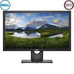 Màn Hình Dell SE2719H 27 Inch Full HD 1920x1080 - 8ms 60Hz IPS - Hàng Chính Hãng