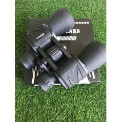 Ống nhòm Nikon 20*50 ống nhòm du lịch dã ngoại