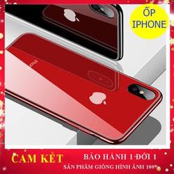 Ốp điện thoại dành cho máy Xiaomi Mi 8 – Có gì xảy ra MS ABHTA003