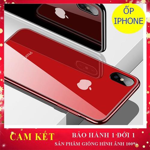[ tặng kính full màn] ốp iphone tất cả các dòng,  ốp lưng điện thoại, ip 6, 6s, 6plus, 6splus, 7, 7 plus, 8, 8plus, x, xs max, vỏ ốp điện thoại, ốp in hoa, ốp 1 màu - 21172470 , 24345703 , 15_24345703 , 180000 , -tang-kinh-full-man-op-iphone-tat-ca-cac-dong-op-lung-dien-thoai-ip-6-6s-6plus-6splus-7-7-plus-8-8plus-x-xs-max-vo-op-dien-thoai-op-in-hoa-op-1-mau-15_24345703 , sendo.vn , [ tặng kính full màn] ốp iphone