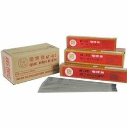 Que hàn Kim Tín 2.5mm