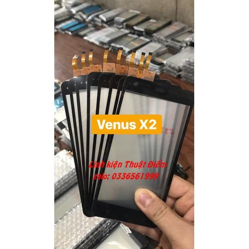 Cảm ứng hotwav venus x2 - 21177723 , 24353071 , 15_24353071 , 95000 , Cam-ung-hotwav-venus-x2-15_24353071 , sendo.vn , Cảm ứng hotwav venus x2