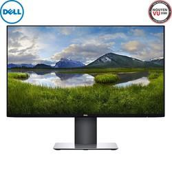 Màn Hình Dell UltraSharp U2419HC USB-C 24 inch Full HD 1920x1080 8ms 60Hz IPS - Hàng Chính Hãng