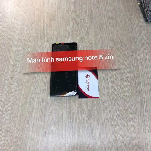 Màn hình điện thoại samsung note 8 zin - nam việt mobile . - 21174224 , 24348239 , 15_24348239 , 3600000 , Man-hinh-dien-thoai-samsung-note-8-zin-nam-viet-mobile-.-15_24348239 , sendo.vn , Màn hình điện thoại samsung note 8 zin - nam việt mobile .