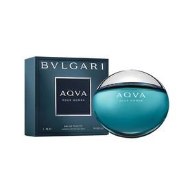 [Chuẩn Auth] Nước hoa nam BVLGARI Aqva Pour Homme edt 5ml - SP911