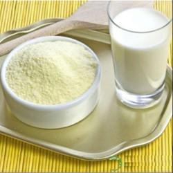 sữa bột nguyên kem New Zealand 1kg