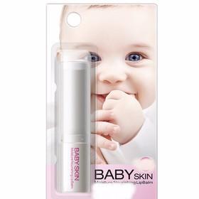 Son dưỡng môi cao cấp BABY SKIN an toàn chính hãng - 045