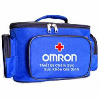 Túi y tế Omron - SP054 thumbnail