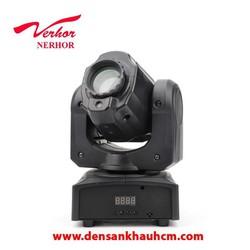 Đèn Moving Laser 30w NE 901