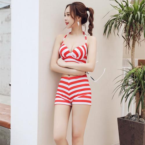 Bikini xinh bikini xinh - 21191404 , 24372319 , 15_24372319 , 229000 , Bikini-xinh-bikini-xinh-15_24372319 , sendo.vn , Bikini xinh bikini xinh