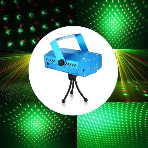 Đèn laser mini 6 trong 1 sân khấu, vũ trường, trang trí phòng karaoke cảm biến theo nhạc - 21185386 , 24363790 , 15_24363790 , 300000 , Den-laser-mini-6-trong-1-san-khau-vu-truong-trang-tri-phong-karaoke-cam-bien-theo-nhac-15_24363790 , sendo.vn , Đèn laser mini 6 trong 1 sân khấu, vũ trường, trang trí phòng karaoke cảm biến theo nhạc