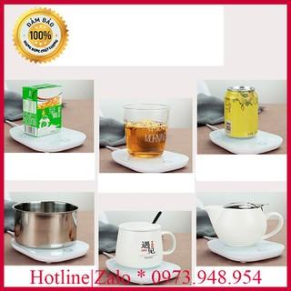 Máy hâm nóng thức ăn - Máy hâm nóng thức ăn -h02 thumbnail