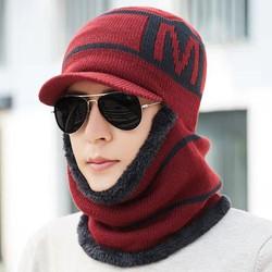 Mũ len Mũ len
