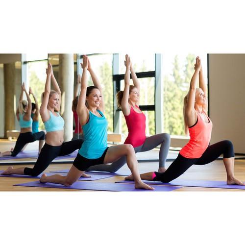 Khăn trải thảm yoga cao su non siêu thấm hút tặng túi lưới - 21184525 , 24362693 , 15_24362693 , 104500 , Khan-trai-tham-yoga-cao-su-non-sieu-tham-hut-tang-tui-luoi-15_24362693 , sendo.vn , Khăn trải thảm yoga cao su non siêu thấm hút tặng túi lưới
