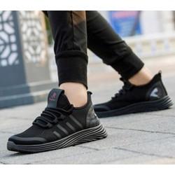 [SIÊU SALE ] Giày sneaker nam,đế cao su siêu êm,mẫu thể thao nam mới nhất 2020, Được kiểm tra hàng