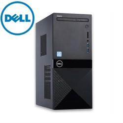 Máy tính để bàn PC Dell Vostro 3670 MT J84NJ7 i7-9700   8GB   1TB